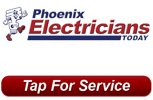 Phoenix Electricians Today