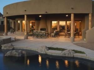lighting services in Phoenix