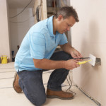 electrical repairs Phoenix