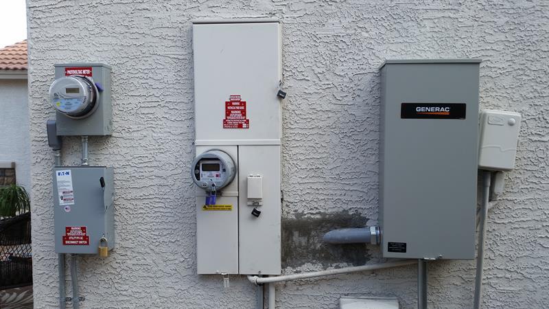 generac generator installation. buckeye generac generator installation 1