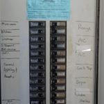200-amp-breaker