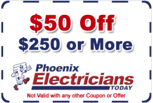 coupon-50-off-250-or-more-phoenix-electricians