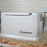 home generators Phoenix
