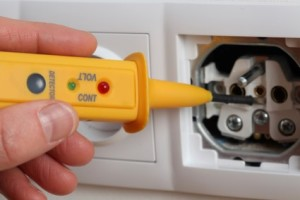 Anthem Electrical Contractor