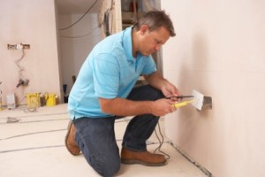 What You Might Need a Mesa Electrical Expert for in Your Home