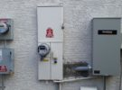buckeye generac generator installation 1