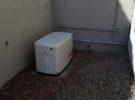 generac generator installation 2